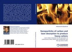 C-NanoParticles L2DI